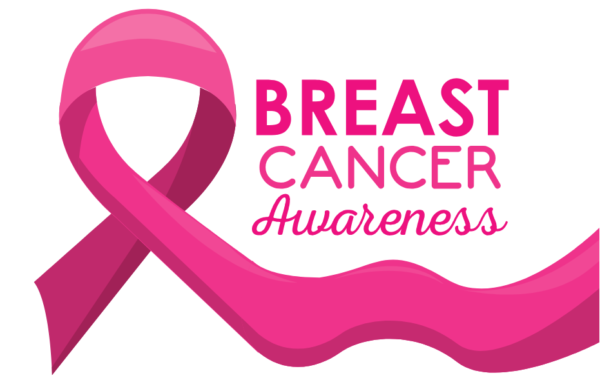 2017 Breast Cancer Awareness Month  – Pink Out Game