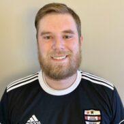 Brad Abel – Teacher, Soccer Coach at Hersey High School, ESCO