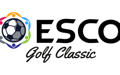 ESCO Golf Classic – Monday, June 21 – Rolling Green Country Club